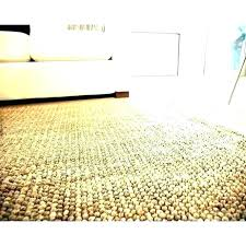 ikea wool rug smell rugs round x large review outdoor