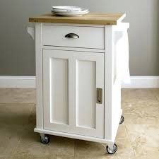 crate and barrel kitchen island finest crate and barrel kitchen island collection fantastic crate and barrel kitchen island collection crate barrel french