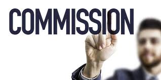 Straight Commission Sales Compensation Is A Terrible Idea