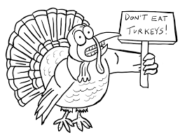 Small Picture Happy Thanksgiving Coloring Pages 2017 Free Thanksgiving Coloring