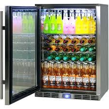 oven with sliding door patio glass sliding doors lovely page beverage fridge glass door cleaning oven