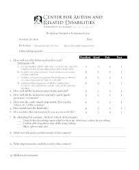 Appraisal Feedback Examples Morningtimes Co