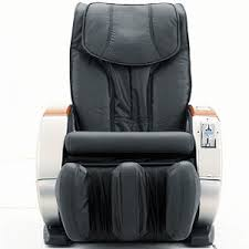 massage chair rental. wholesale cheap buy coin operated massage chair rental m