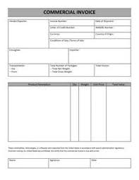 Lawyer Invoice Template Excel Estemplate Ml
