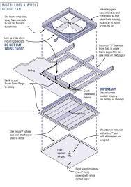 whole house fan wiring diagram in te333 fan2 sthfc99 9 22 12 0 and whole house fan timer wiring diagram whole house fan wiring diagram in te333 fan2 sthfc99 9 22 12 0 and
