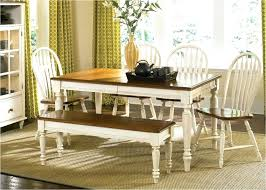 round country dining table french country dining room luxury round farmhouse dining table fresh kitchen magnificent
