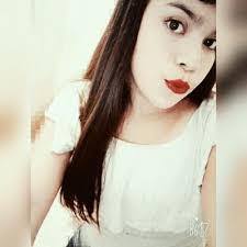 Agustina Castillo♡ (@SarahCa94348627) | Twitter