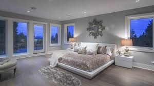 bedroom interior design ideas. Exellent Bedroom Interior Design 2017  Best Master Bedroom Ideas On