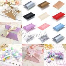 Online Buy Wholesale Gift Box From China Gift Box Wholesalers