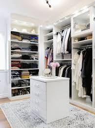 11 closet organization ideas from
