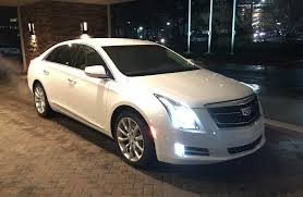 2018 cadillac hearse. plain cadillac cadillac xts the truth about cars in 2018 cadillac hearse for