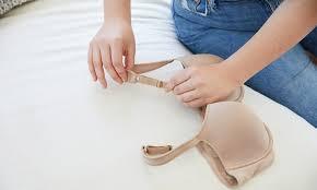 How To Measure Your Bra Size The Thirdlove Way Thirdlove Blog