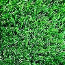 rug outdoor grass rugs home depot artificial turf area green indoor rake carpet inspirational