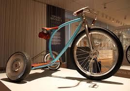bespoke the handbuilt bicycle 2010 core77