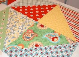 Next up...Recipe for Friendship Layer Cake Quilt - Golden Gate Quilts & Friendblock Adamdwight.com