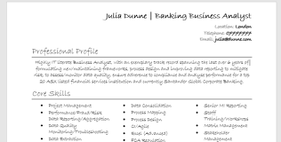 Modern Elegant Font For Resume The 15 Best Fonts For Your Cv Make The Right First Impression