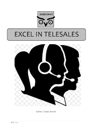 tele sales training telesales training manual sample 2016