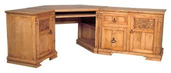 rustic office desks. elegant rustic office furniture desks 71 for with