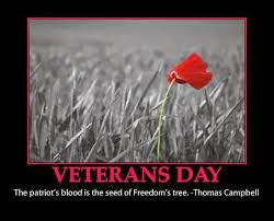 Thank You Veterans Quotes Mesmerizing Unique Veterans Day Quotes Thank You Sayings Free Quotes Poems