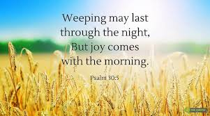 Inspiring Good Morning Prayers Blessings And Bible Verses Beauteous Good Morning Christian Quotes