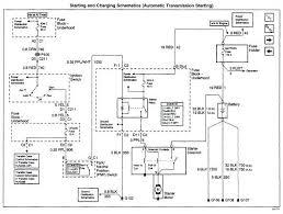 2001 s10 engine wiring diagram wire center \u2022 s10 electrical schematic chevy s10 engine wiring diagram chevrolet wiring diagrams instructions rh ww w justdesktopwallpapers com 2001 chevy
