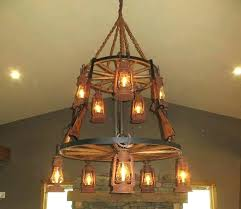wagon wheel chandelier diy wagon wheel chandelier wagon wheel chandelier wagon wheel chandelier with mason jars wagon wheel chandelier