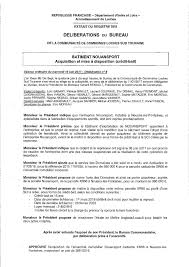 Mohawk College Resume Help Resume Format For Software Resume Writing
