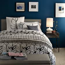 dark blue bedroom walls. Dark Blue Bedroom Walls E