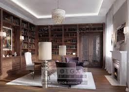 Interior Design Study Awesome Design Ideas