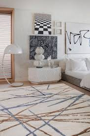 White Contemporary Bedroom Furniture 17 Best Ideas About Contemporary Bedroom Furniture On Pinterest