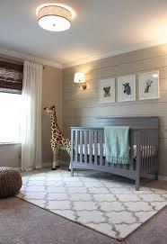 nursery ceiling lighting. Baby Nursery Best Boy Light Fixtures Ideas Intended For Ceiling Remodel 17 Lighting