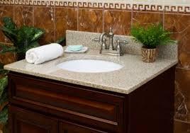 Bathroom Vanity Granite Granite Bathroom Vanity Countertops Bathroom
