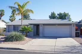 Garage Door beez garage door services pictures : 825 W Portobello Ave, Mesa, AZ (30 Photos) MLS# 5729545 - Movoto
