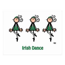 Image result for images irish dancing