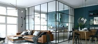 retractable glass wall retractable glass wall retractable glass walls retractable glass wall cost