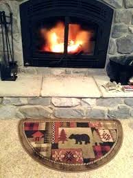 hearth rugs traditional furniture no credit check