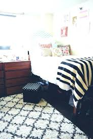 dorm area rugs dorm area rugs area rugs for dorm rooms area rugs for dorm rooms area rugs for dorm rooms state dorm area rugs penn state
