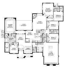 Download New Home Floor Plans Brisbane  AdhomeLarge House Plans
