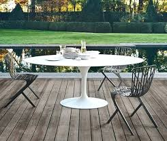 decoration modern outdoor dining furniture contemporary chairs benches intended for 3 table and modern patio dining furniture r64 furniture