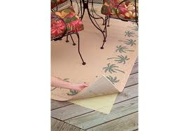 home and furniture impressing 5x8 rug pad on best of 5 x 8 the