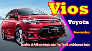 2018 toyota vios. unique 2018 2018 toyota vios  toyota vios philippines all new  cars buy for