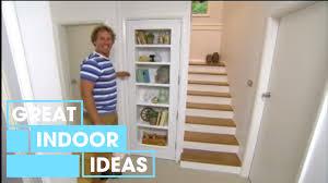 great indoor ideas s1 e6