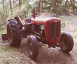 our massey ferguson fe35 tractor tractor photos and information here s the serial number plate which shows that our fe35 is a standard chassis width agricultural tractor s a standard 23c diesel engine d