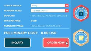 buy my essay topics essay forums buy custom essay papers online essay forums