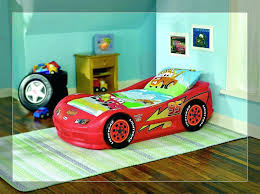 disney cars wall decals full size of cars wall decor cars furniture cars room disney cars