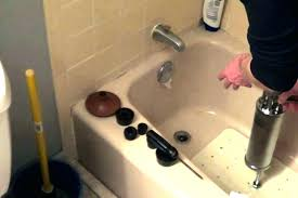 sink blocked fix clogged sink striking blocked how to clear pipes fix clogged drain pipe drains