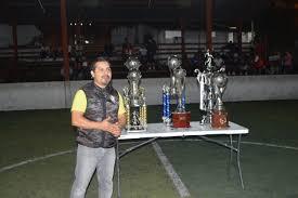 Se solicita apoyo para Julio Bernabé Leyva » Guerrero Sport
