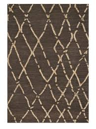 modern cool rug ivory loloi india  home interior decor ideas