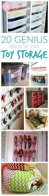 brilliant joyful children bedroom furniture. 6 Brilliant Storage Ideas That Will Make Your Small Space Bigger Joyful Children Bedroom Furniture