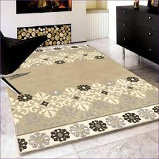 qvc outdoor rugs